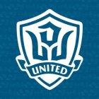 LDV_United