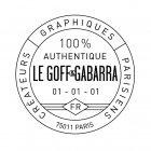 Agence Le Goff & Gabarra