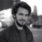 Matteo Sacchi