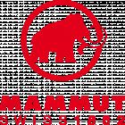 MammutSportsGroup