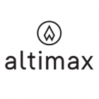 altimax-group