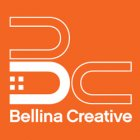 BellinaCreative