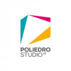 PoliedroStudio