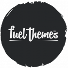 Fuel Themes