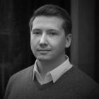 Igor Suslov