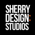 Sherry Design Studios