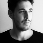 Lorenzo Cadamuro