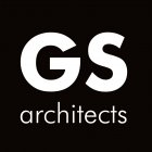 GS Architects