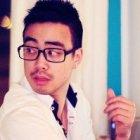 Edmond Yang