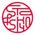 Saatchi & Saatchi Tokyo