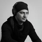 Andrey Boyadzhiev