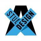 A.Cruz Design Studio