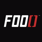 Foo Studio