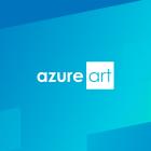 azure art AG