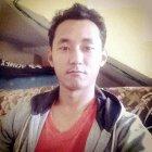 Rajesh Gurung