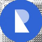 Ramotion