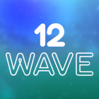 12Wave