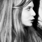 Clara Garret