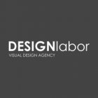 Design Labor, Visual Design