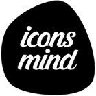 iconsmind