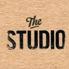 The-Studio.co.il