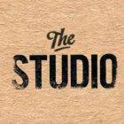 The-Studio.co.il
