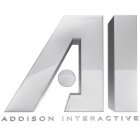 Addison Interactive