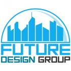 futuredesigngrp