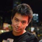 Edan Kwan