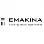 Emakina_Communication