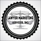 LawyerMarketingUsa