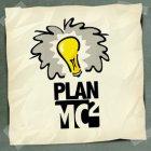 PlanMC2 New Media Agency
