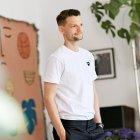 Kasper Laigaard Studio
