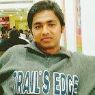 Ravi Nakum