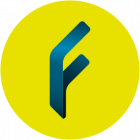 formgrad Branddesign