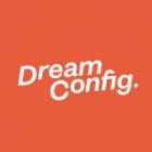 Dream Config