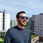 Luca De Blasio