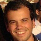 Diego Guerra