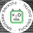 fucking.digital