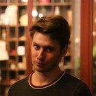 Sébastien Dancer-Michel