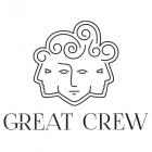 Great Crew