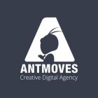 AntMoves digital agency