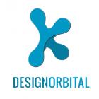 DesignOrbital