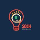 Soch Technologies
