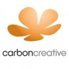 carboncreative