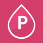 pinkpetrol