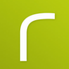 Razorfish, East Region