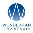 wunphantasia