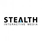 Stealth Interactive