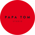 PAPA TOM Studio